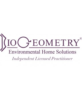 BioGeometry Environmental Home Solutions (BG-EHS)