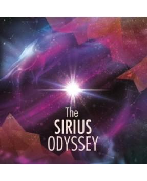 The Sirius Odyssey CD